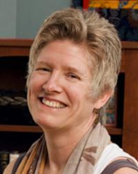 Dr. Deborah Rozelle