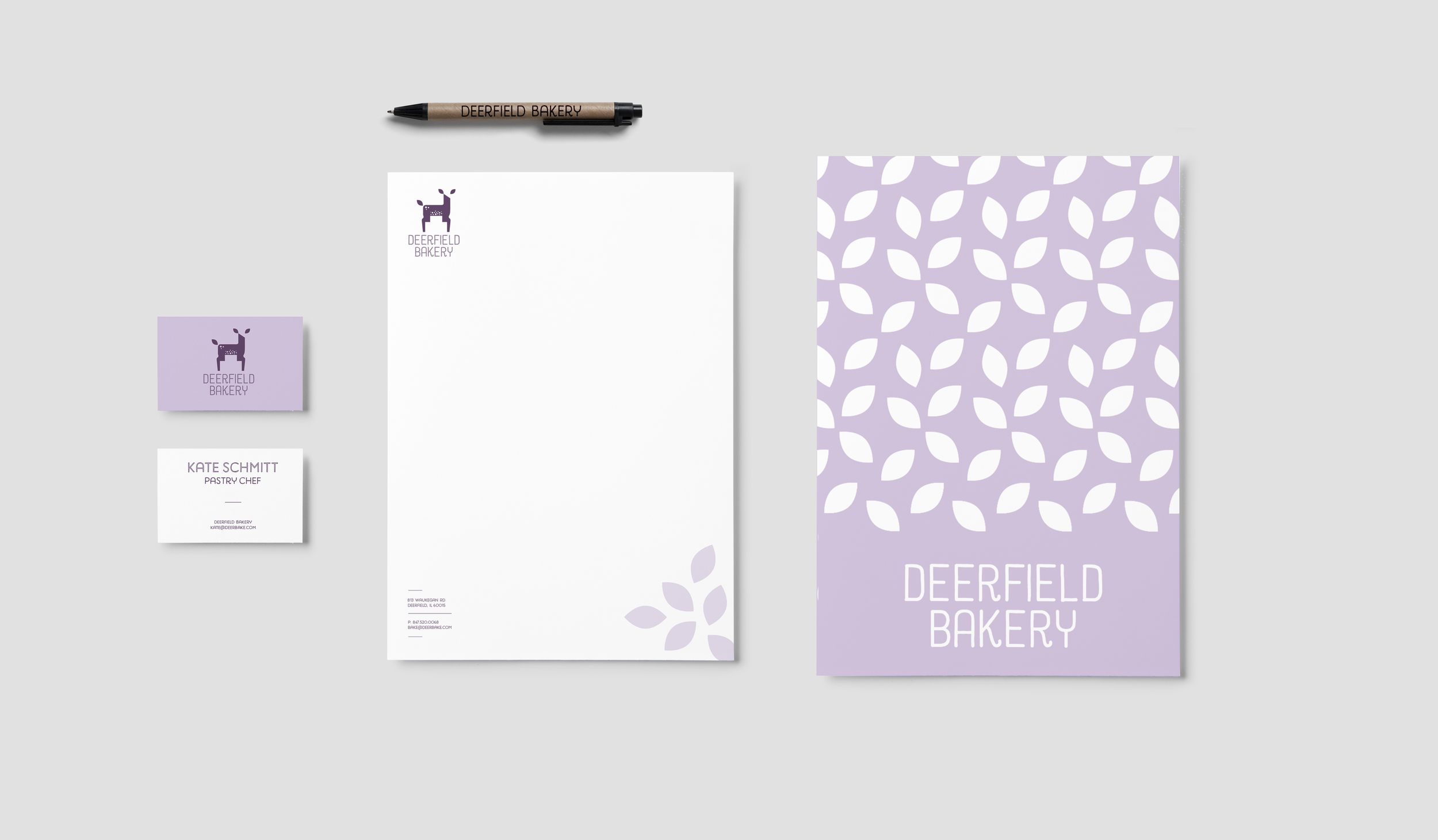 deerfield stationary?.jpg