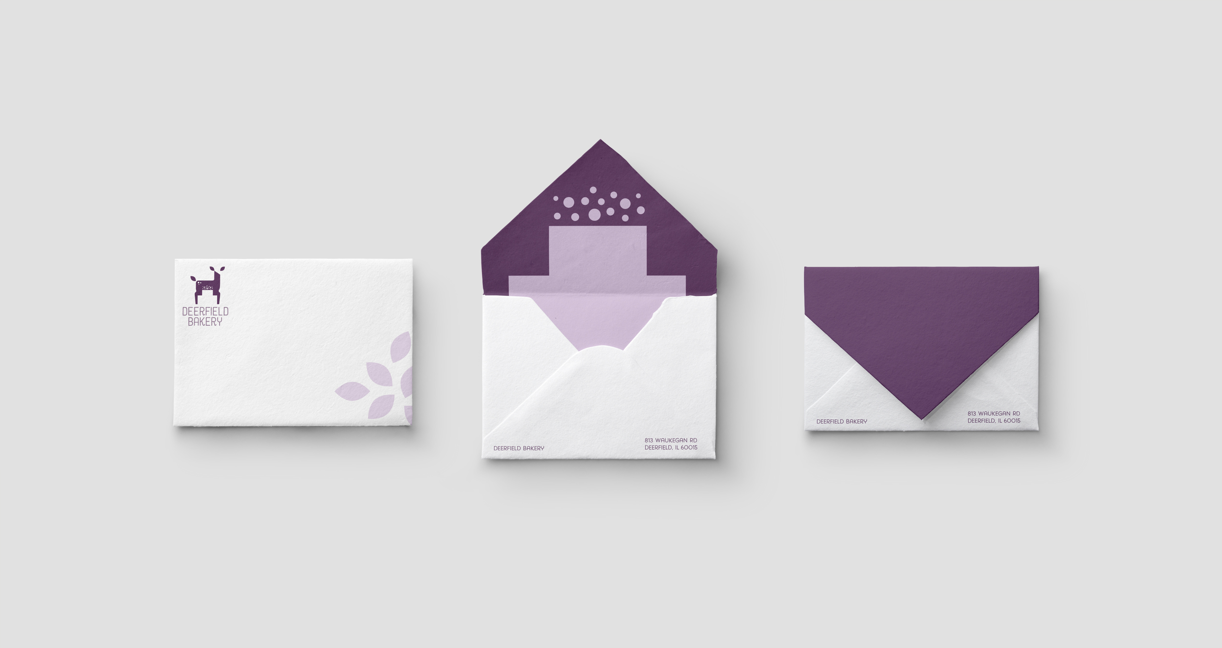 deerfieldenvelopes.jpg