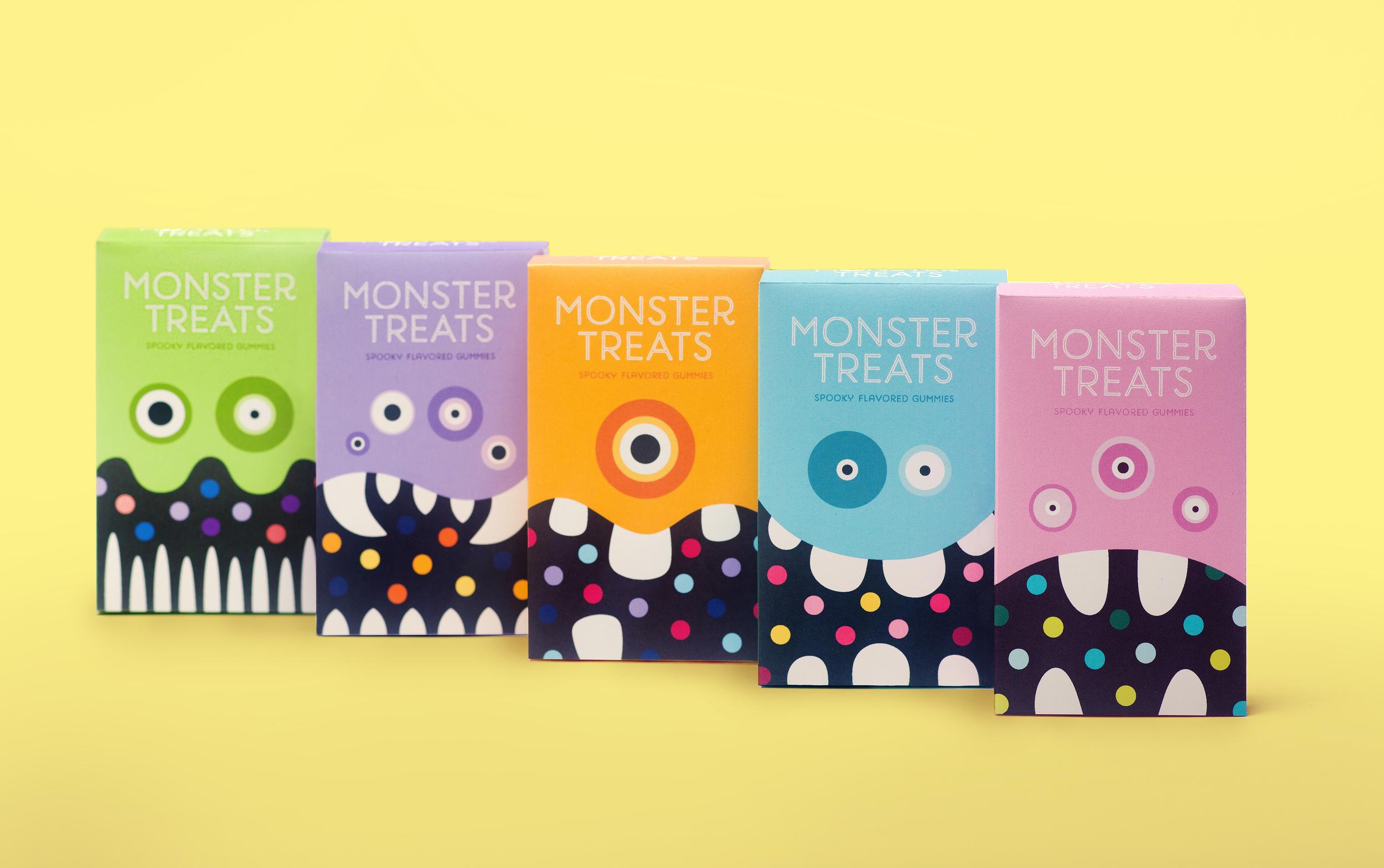 Monstertreats_FINAL.jpg