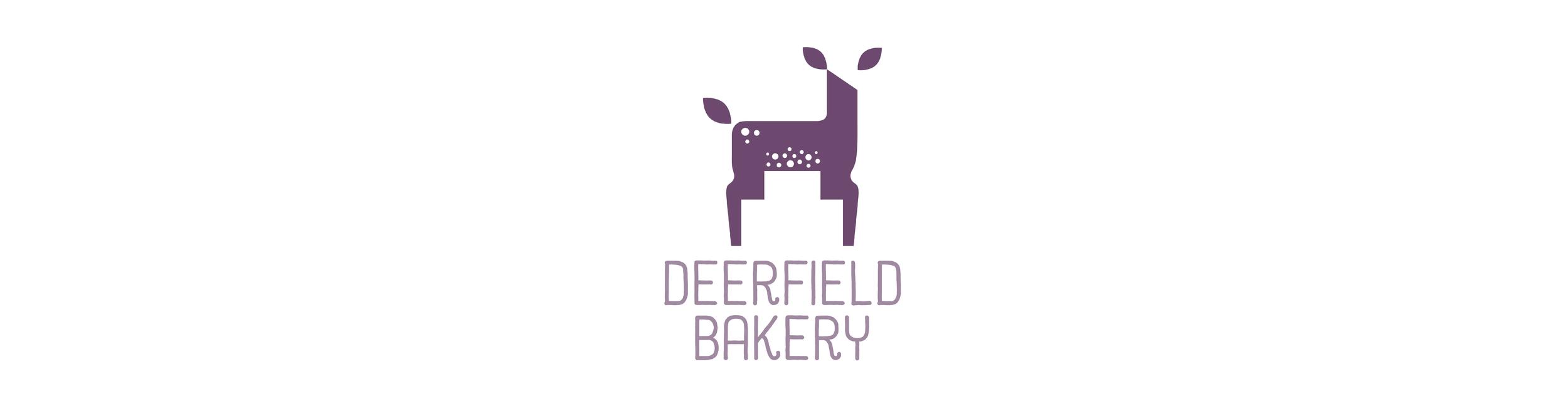 logo deerfield -01.jpg