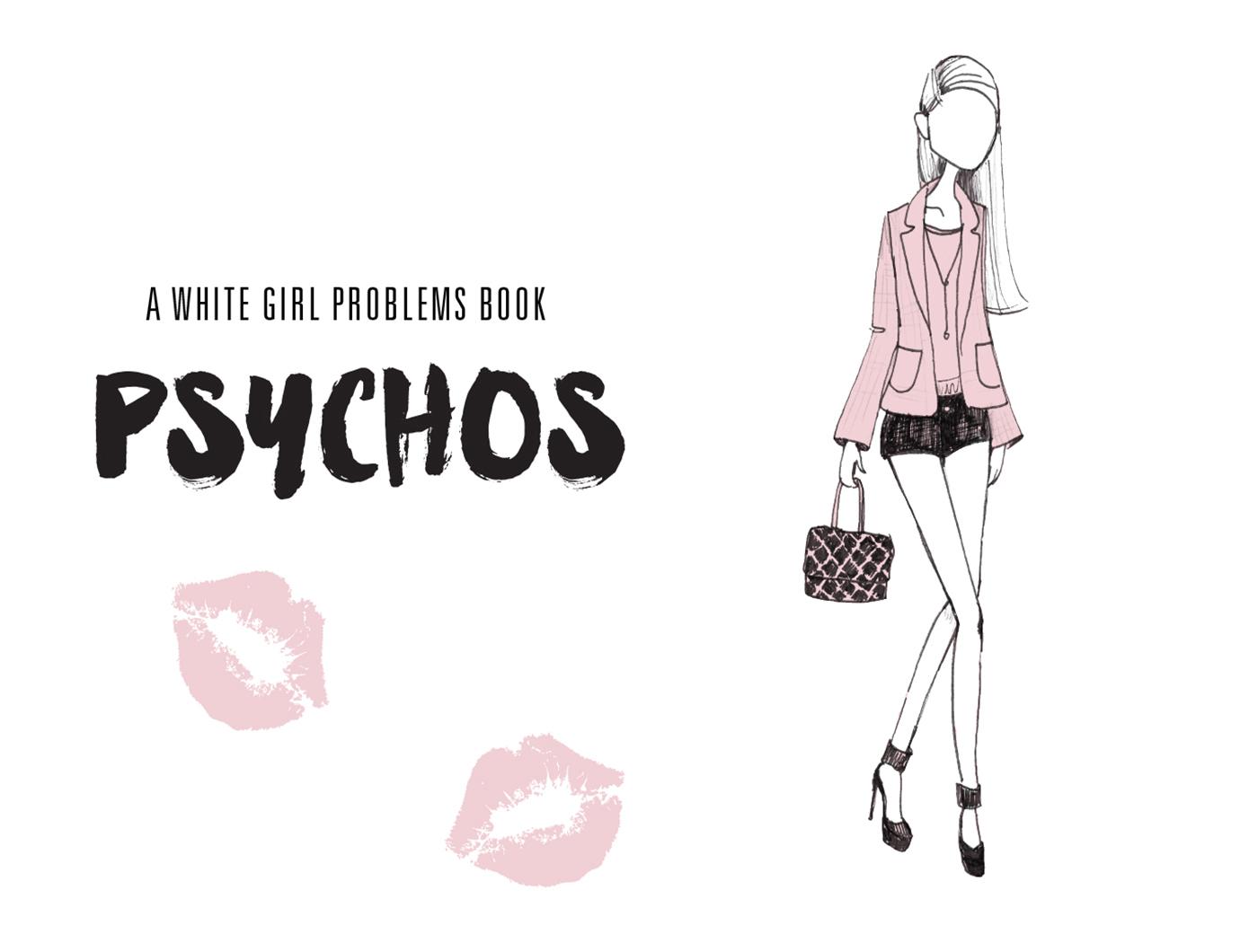 whitegirlproblems.jpg