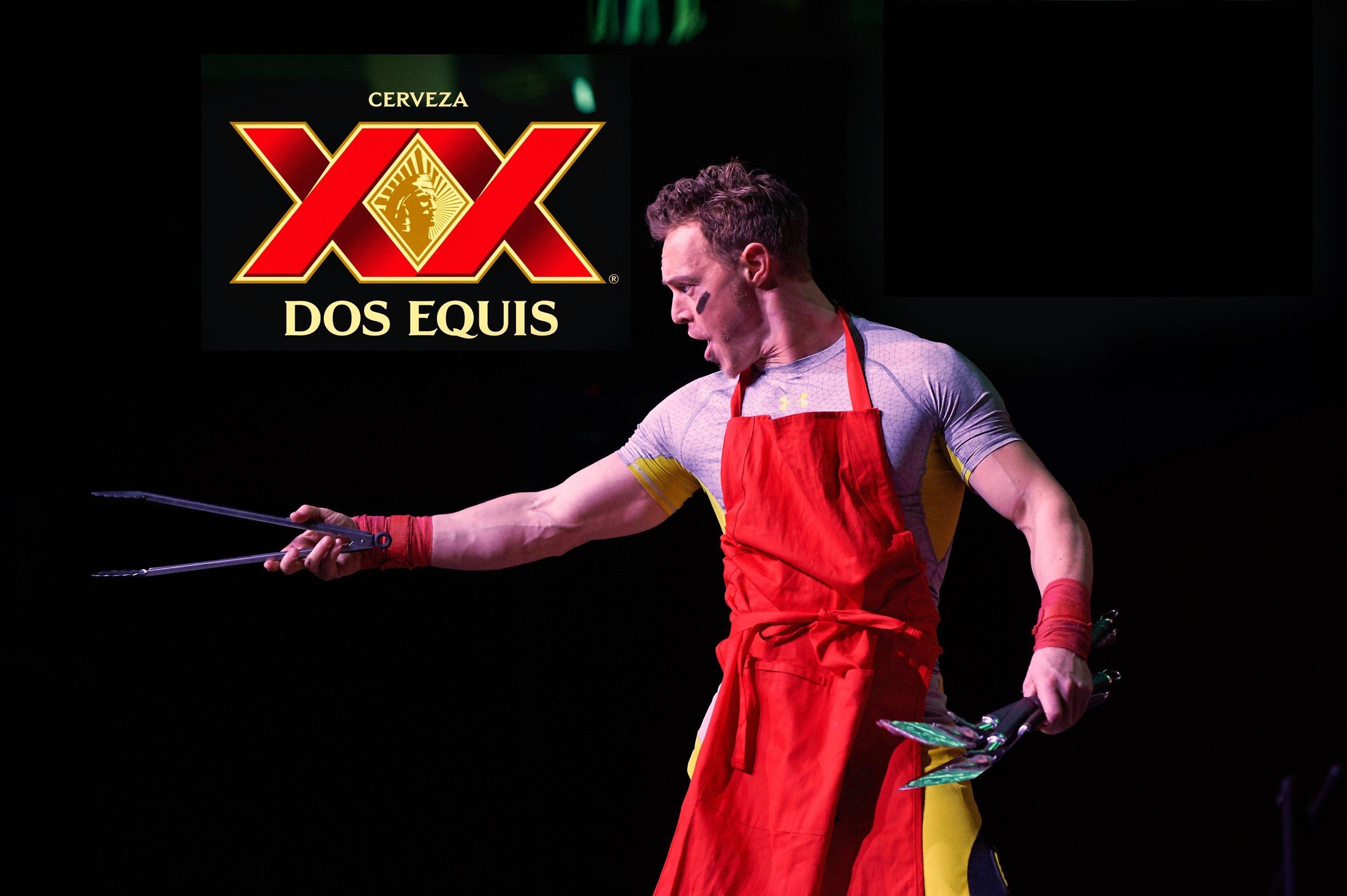 Dos Equis - Rocco - logo.jpg