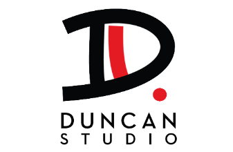 Duncan Studios   Animation Studio in Pasadena, CA founded by Ken Duncan. ACW is partnering with Duncan Studios for a hand drawn 2D animation project for Disney Motion Pictures.
