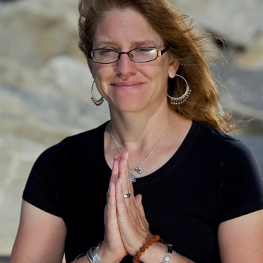 Nancy Alder |   Website