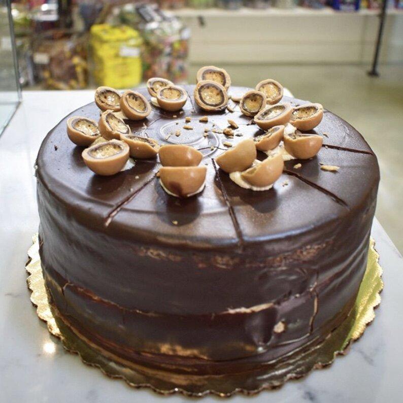 Peanut Butter Bombe Cake.jpg