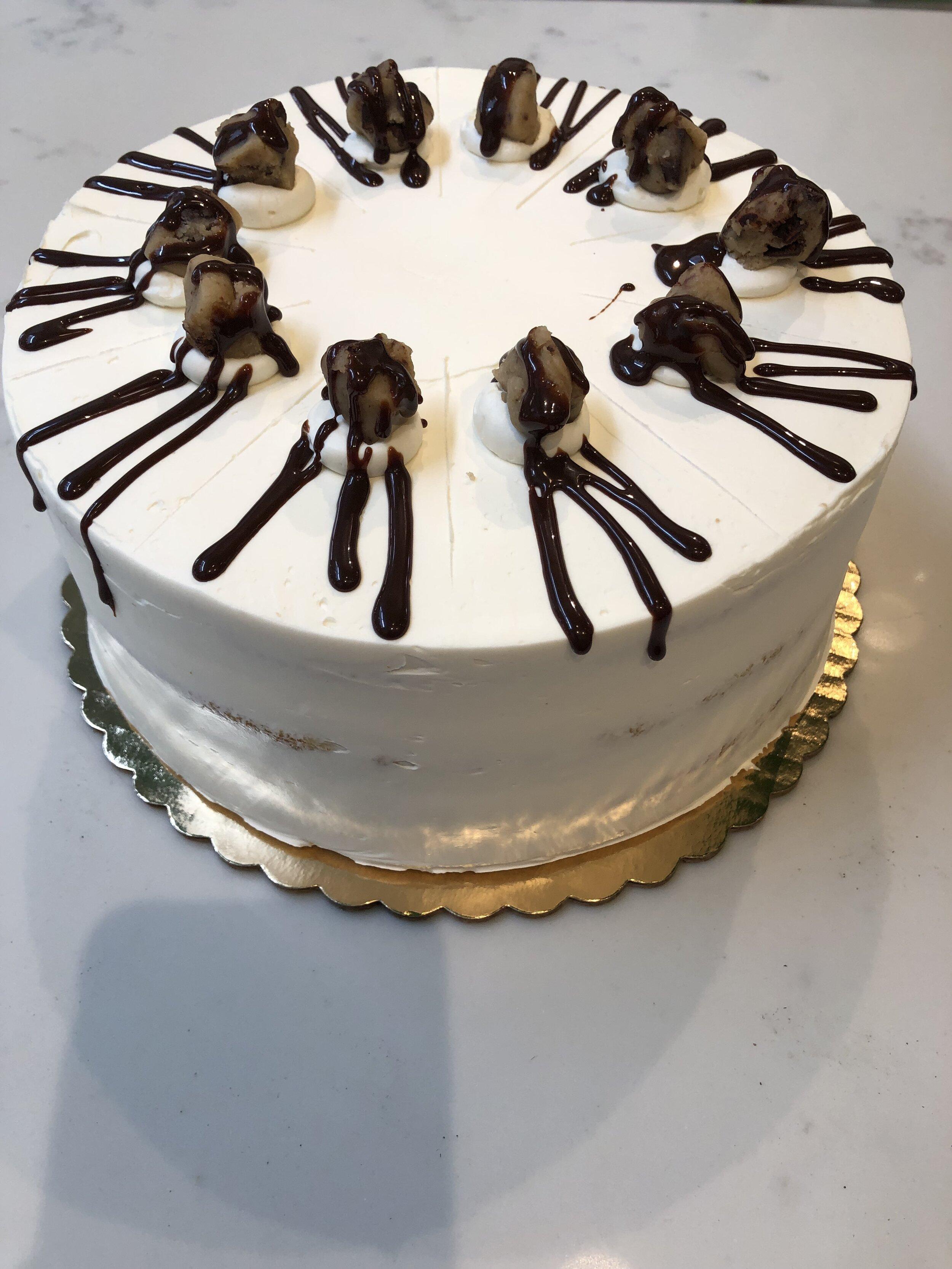 Cookie Dough Cake.jpg