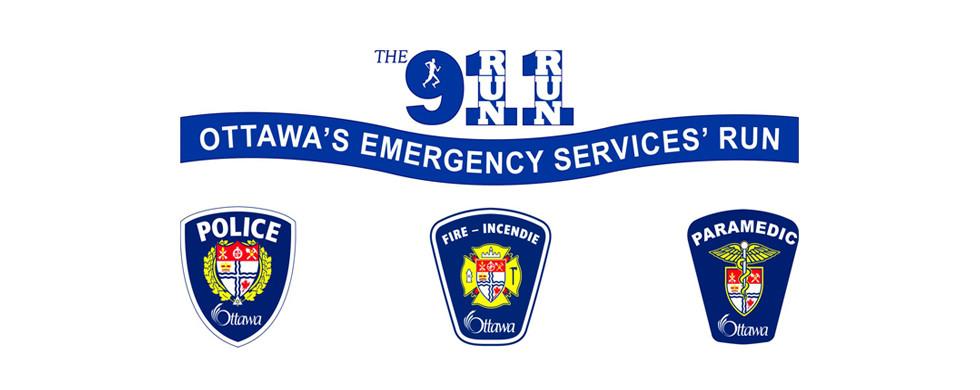 9-Run-Run-Logo-980x390-980x390.jpg