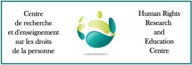 logo_human_rigths_web.jpg