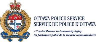 OTTAWA-POLICE-LOGO.jpg