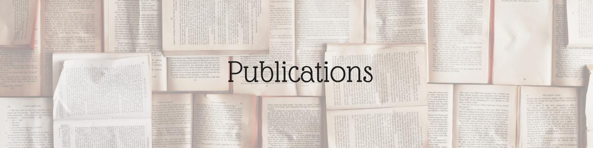medium-publications.jpg