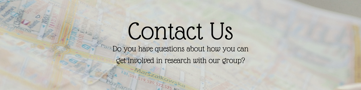 Contact Us (2).png