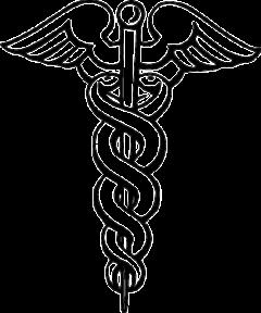 snake-symbol-pin-doctor-wing-free-pharmacy-staff.png