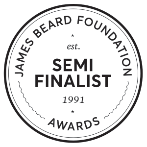 James_Beard_Semi_Finalist_Moxy