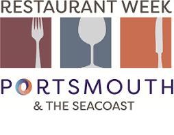portsmouth_restaurant_week