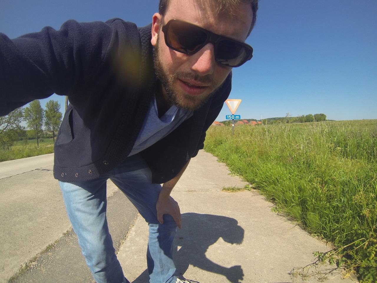 Hendrik Biesemans,  multimedia  hendrik.biesemans@madoc.be
