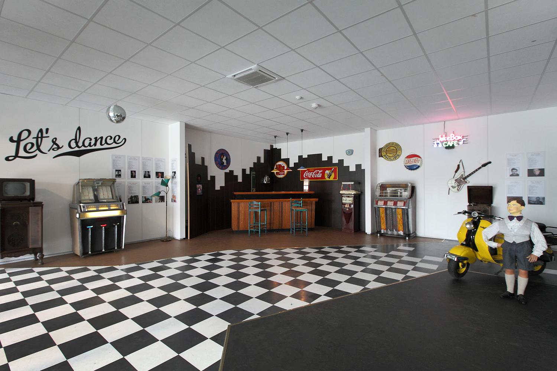 Jukebox 097.JPG