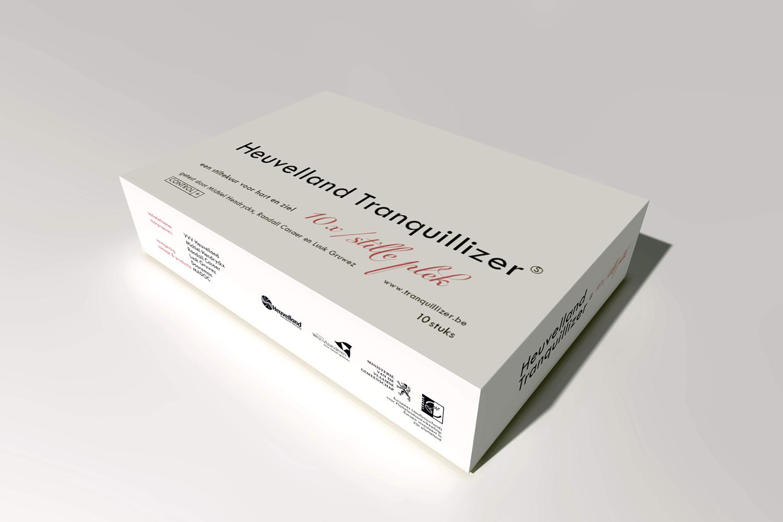 Heuvelland Tranquillizer