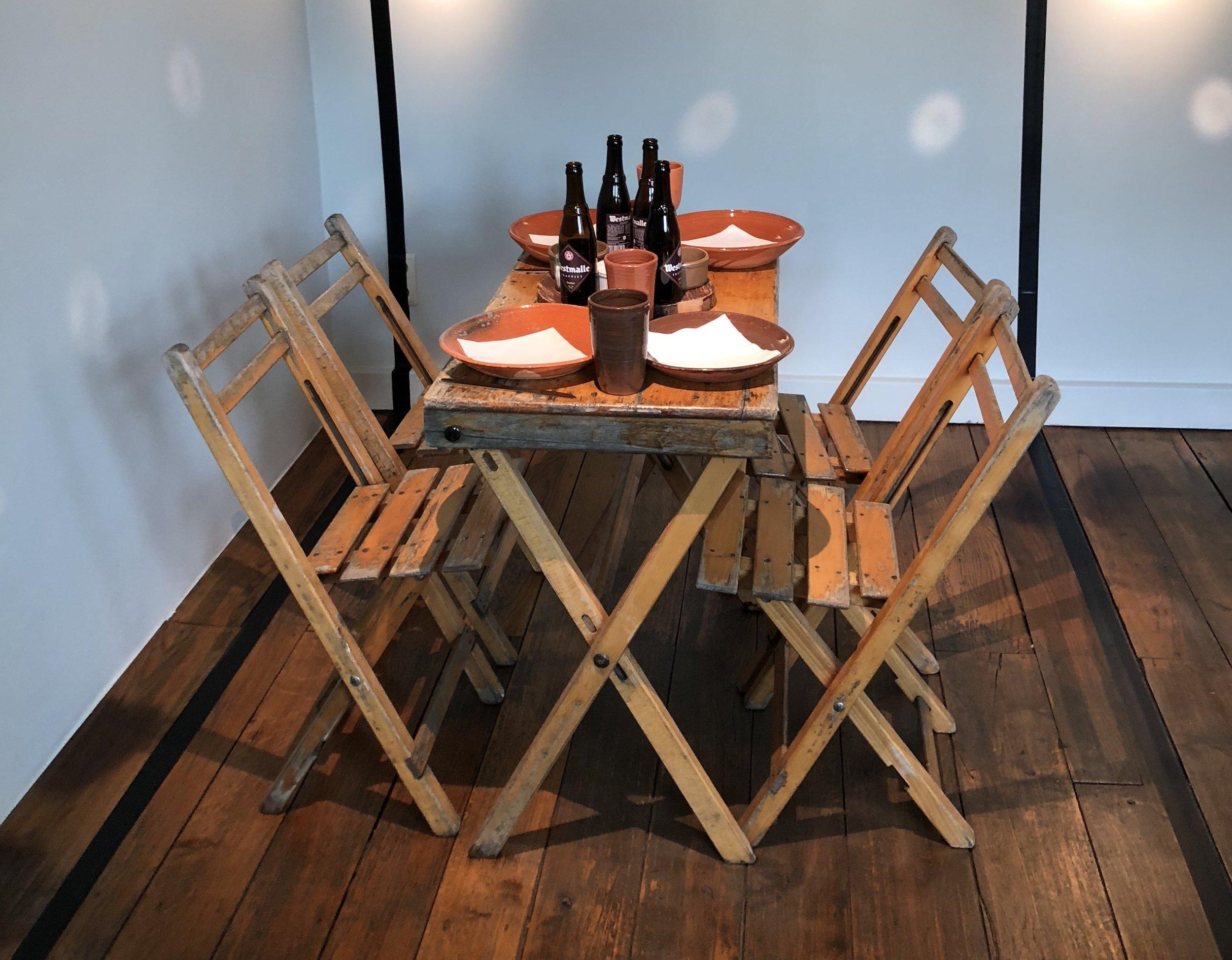 gentse feesten tafel.jpg