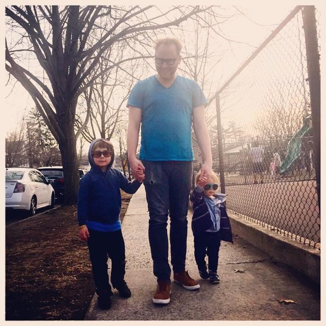 Nick and boys.jpg