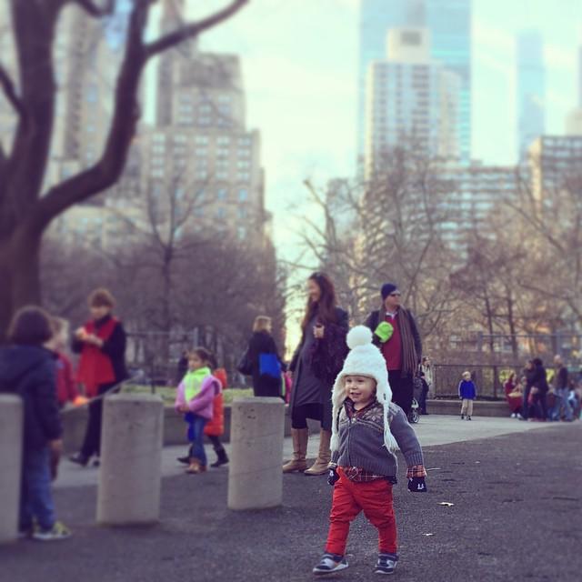 Beckett NYC.jpg