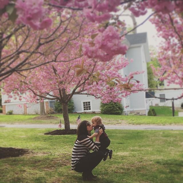 Leanne and Beckett.jpg