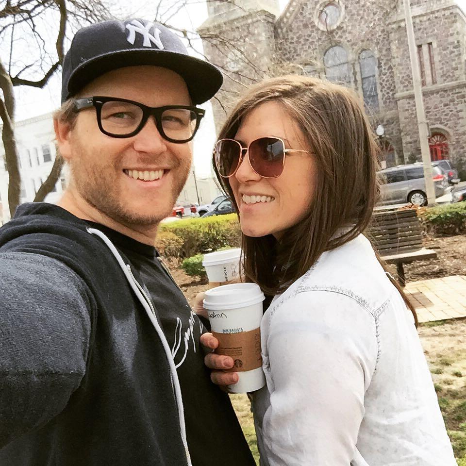 Nick and Leanne.jpg