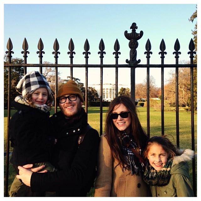 Nick Lee at White House.jpg