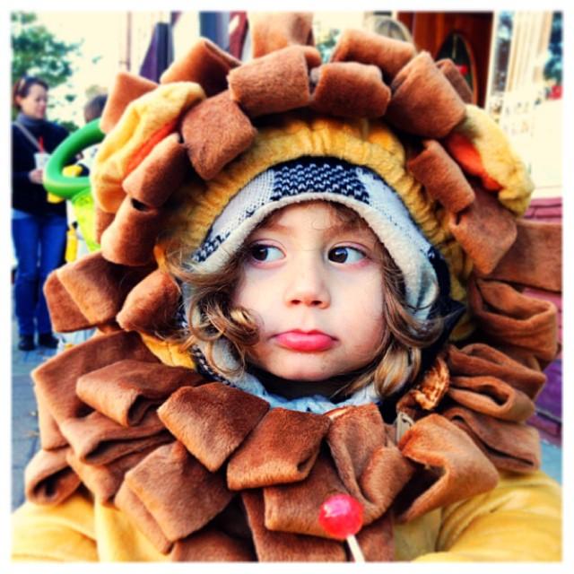 Portland Lion.jpg