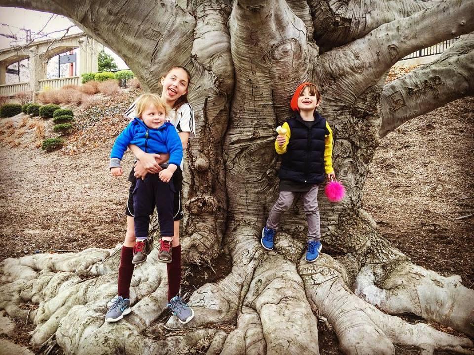 Three Kids2.jpg