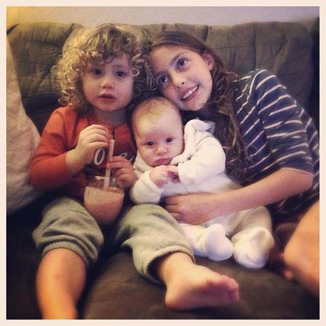 Three kids 4.jpg