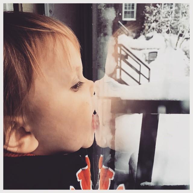 Beckett window 2.jpg