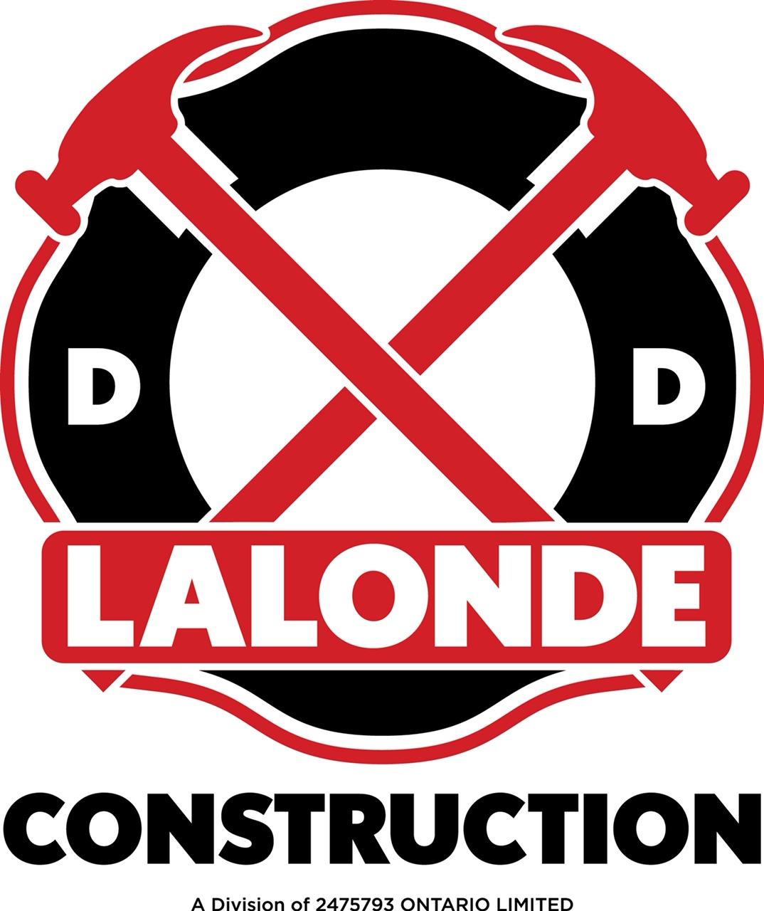 DD-LalondeFINAL-LOGO.jpg