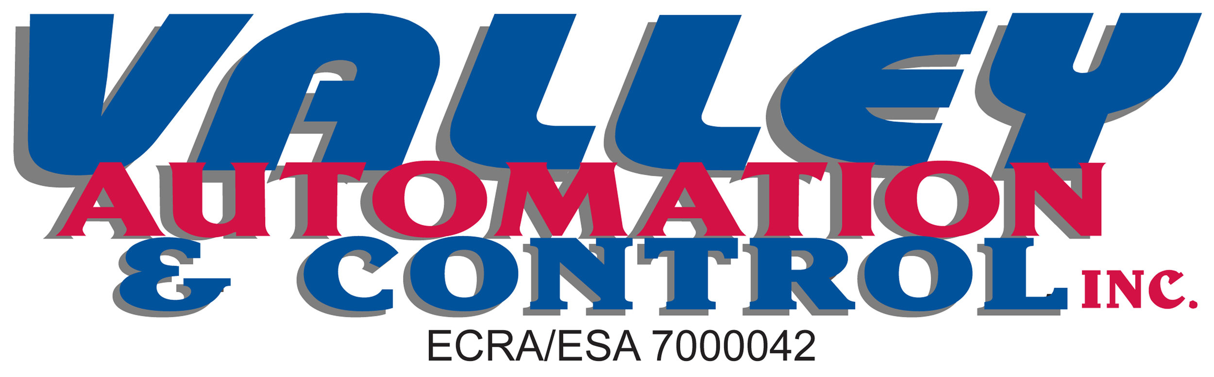 Logo_Valley_Automation_and_Control_Inc_2015.jpg