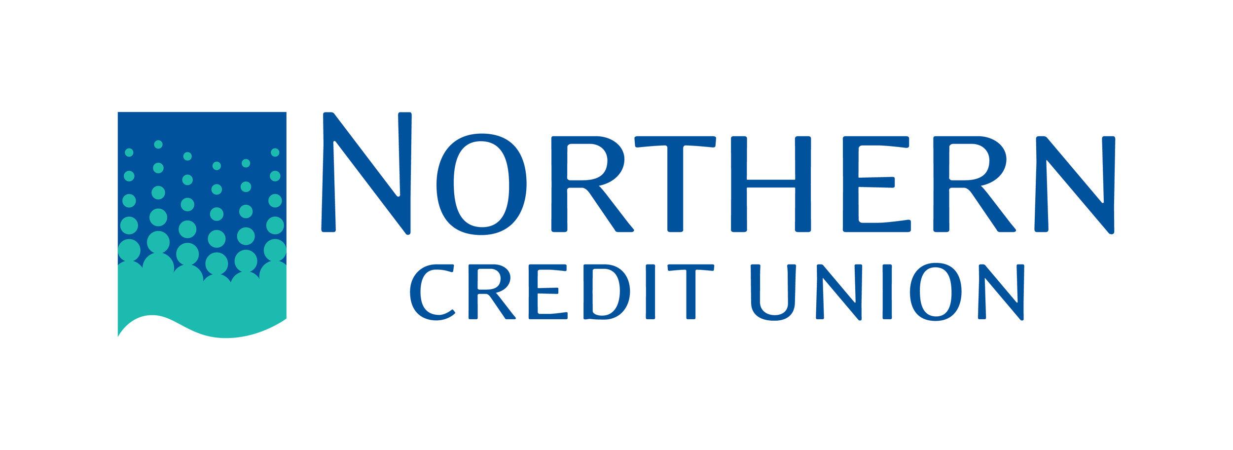 NorthernCreditUnion_RGB_H.JPG