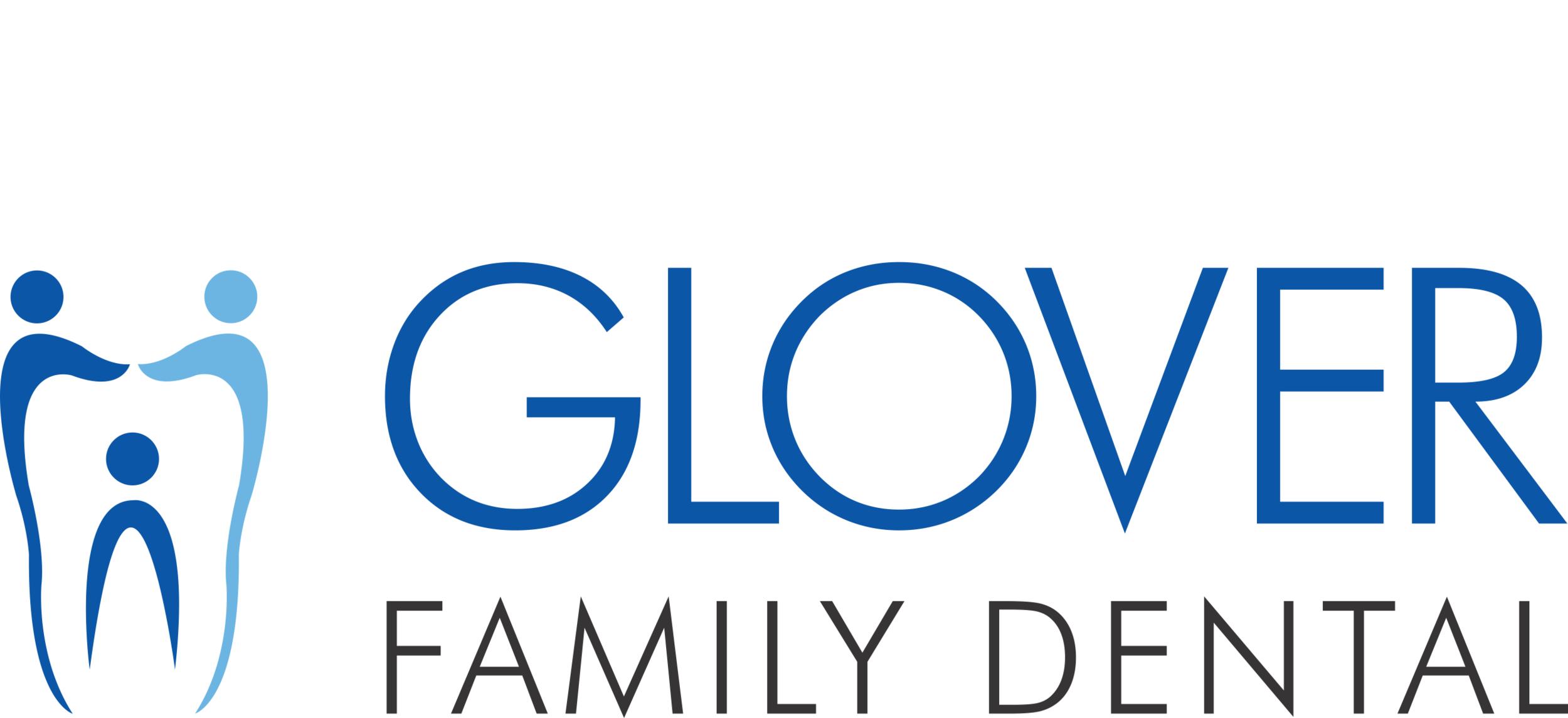 zGlover Logo_HORZ_2_outlines.png