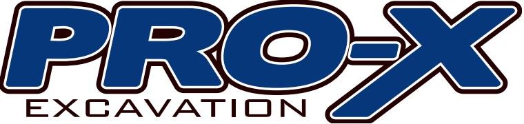 PROX Logo.jpg