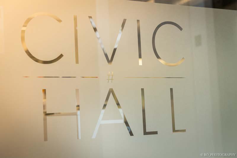 1-civic-hall-BM5V0185.jpg