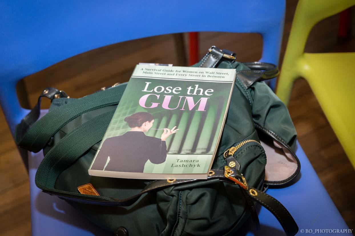 book-on-bag.jpg