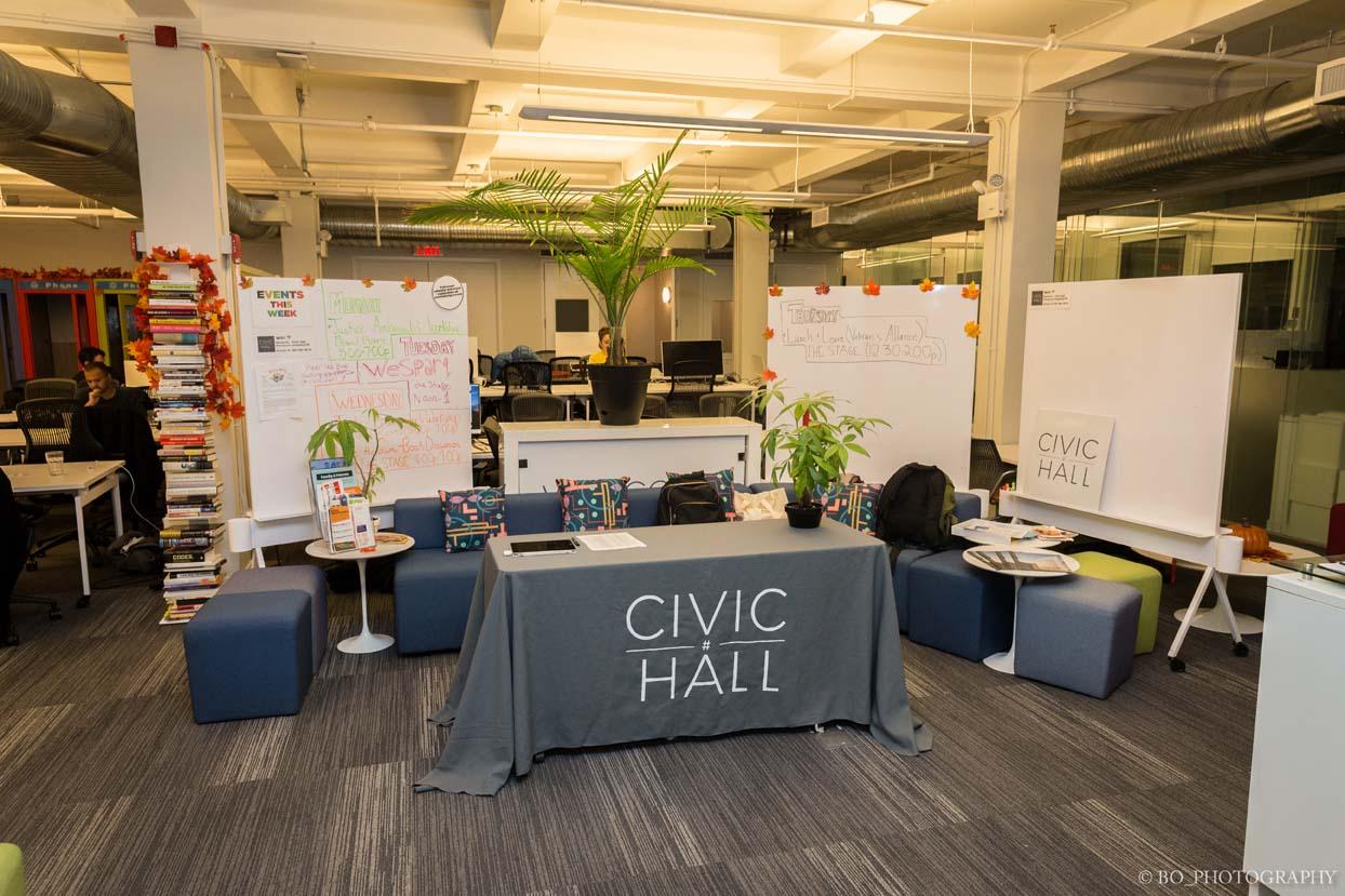 civi-hall-beginning.jpg