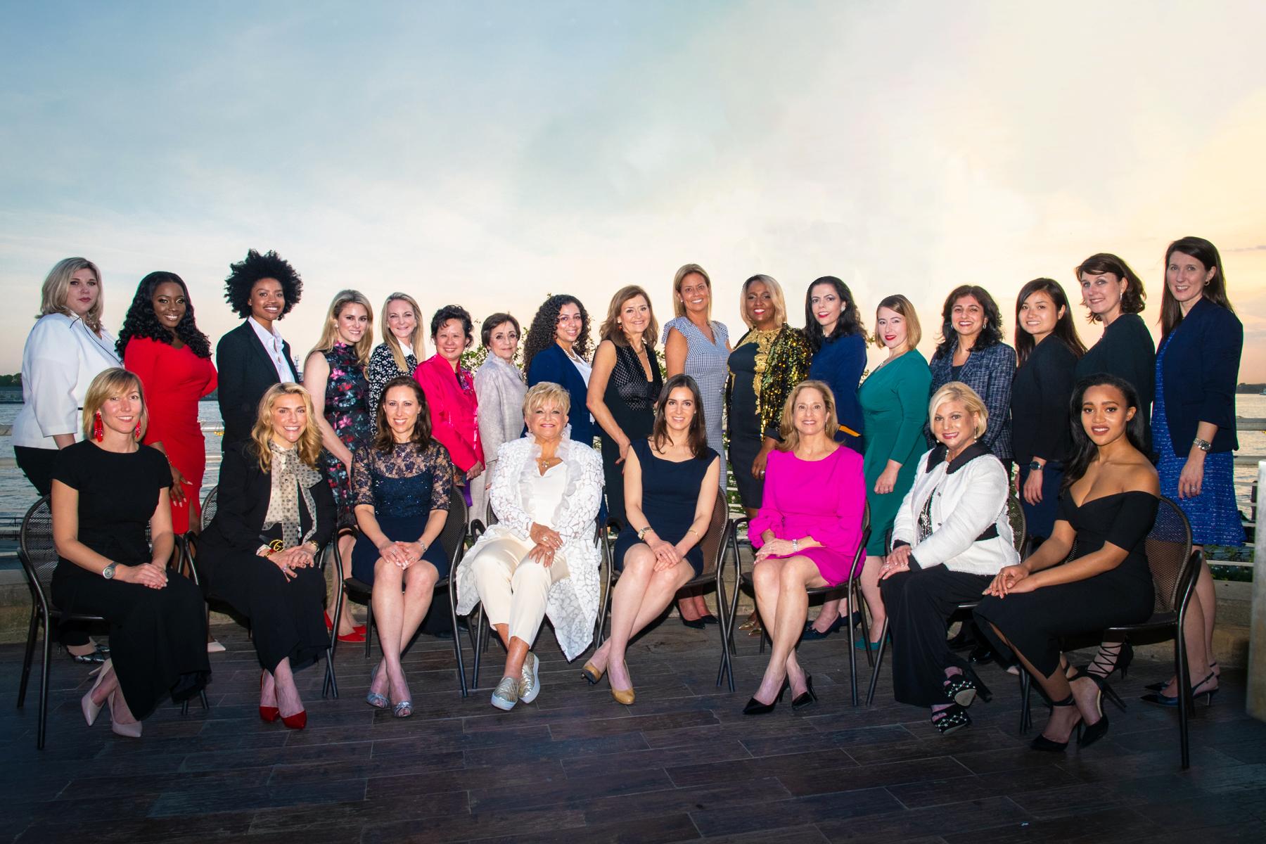 2019_Corazon_Women_of_Wall_StreetDSC_6669_No_Tree.jpg