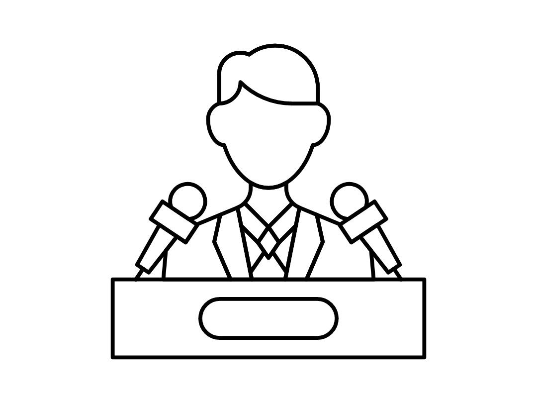 public+speaking.jpg