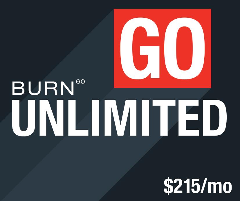 Go-Burn-Unlimited.jpg