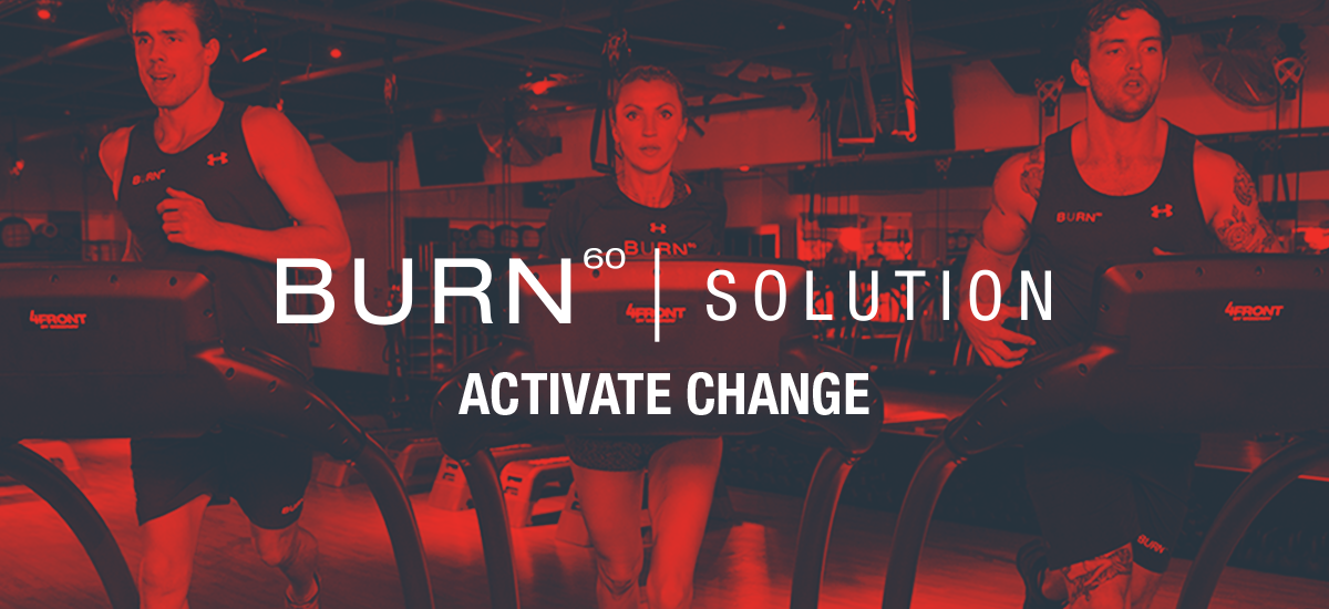 Burn 60 Solution Webpage-V3.png