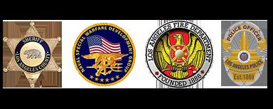 burn-to-remember-badges.png