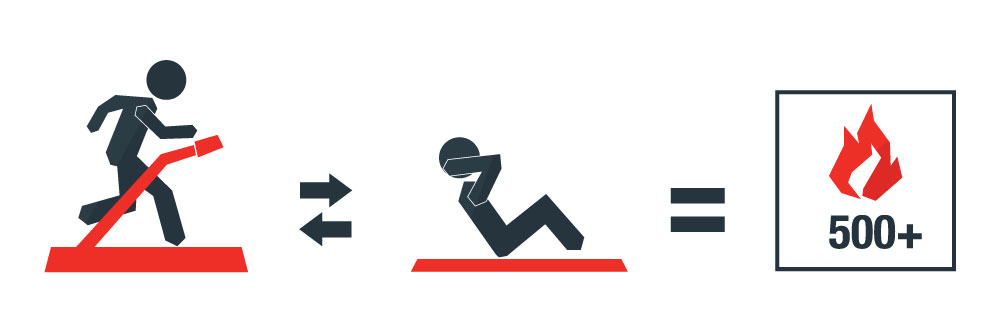 Workout-Page-Icons.jpg