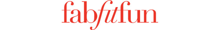 fab-fit-fun-red.png
