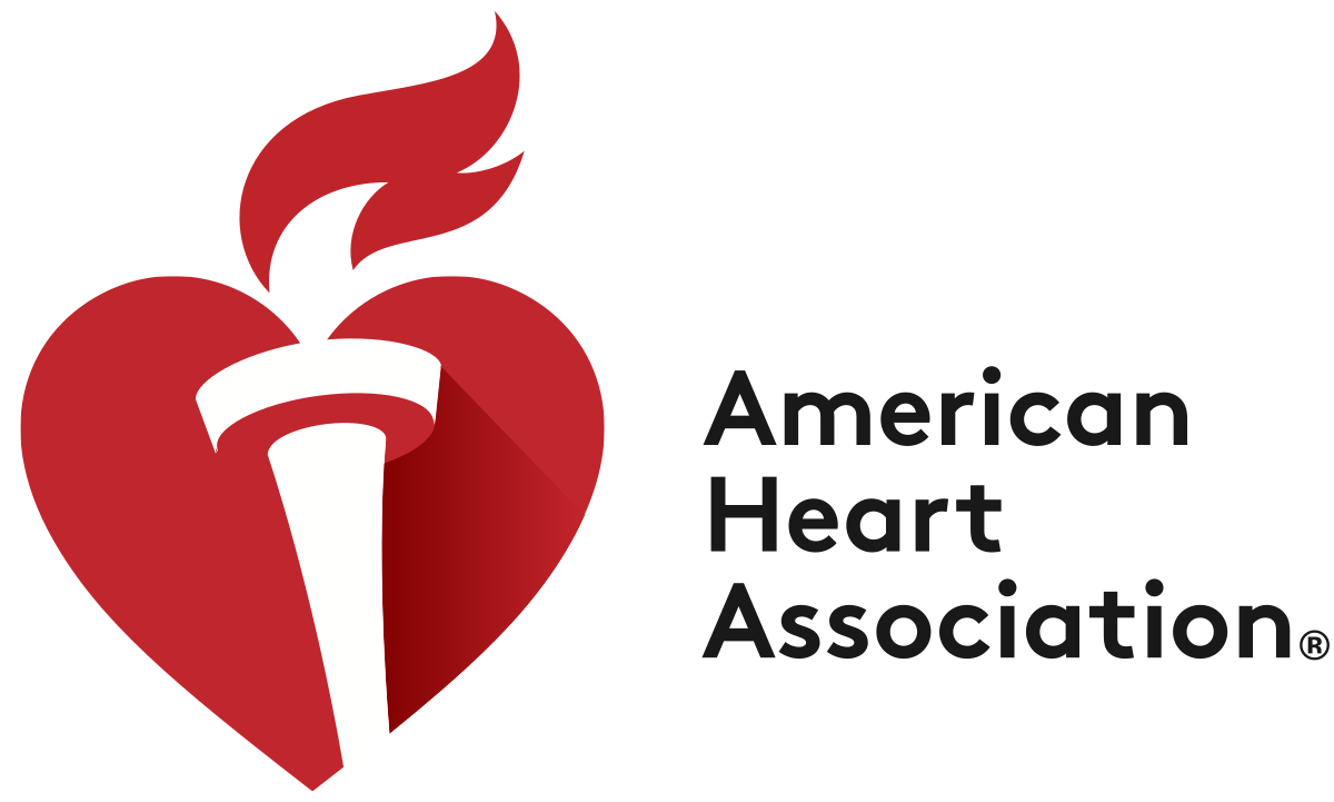 American Heart Association.png