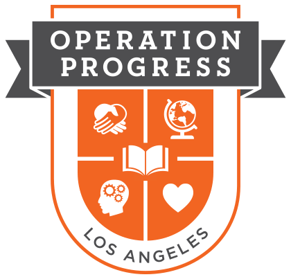 Operation Progress.png