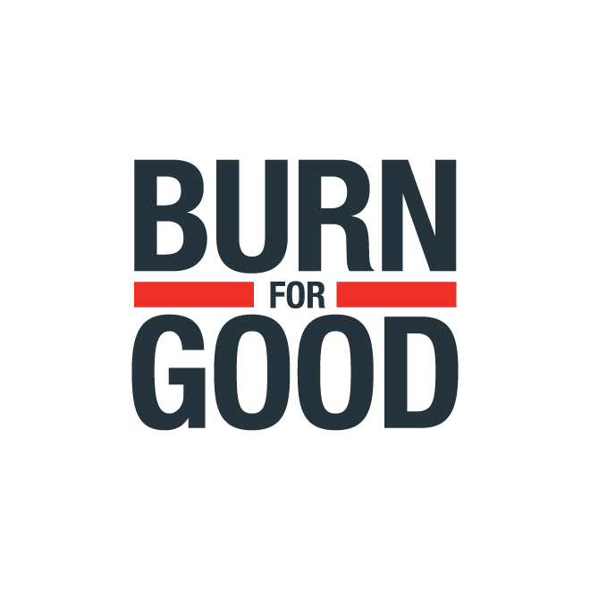 Burn-For-Good-Logo.png